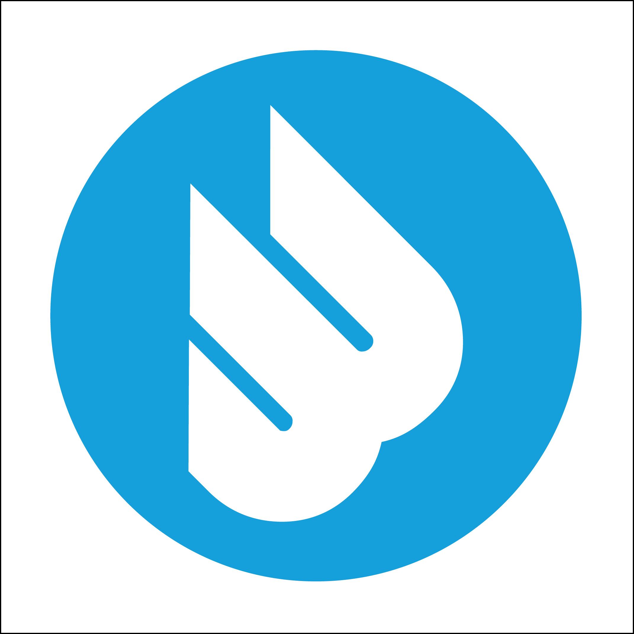 WWS Logos.