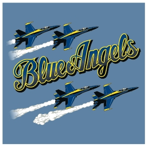1000+ images about US Navy Blue Angels on Pinterest.