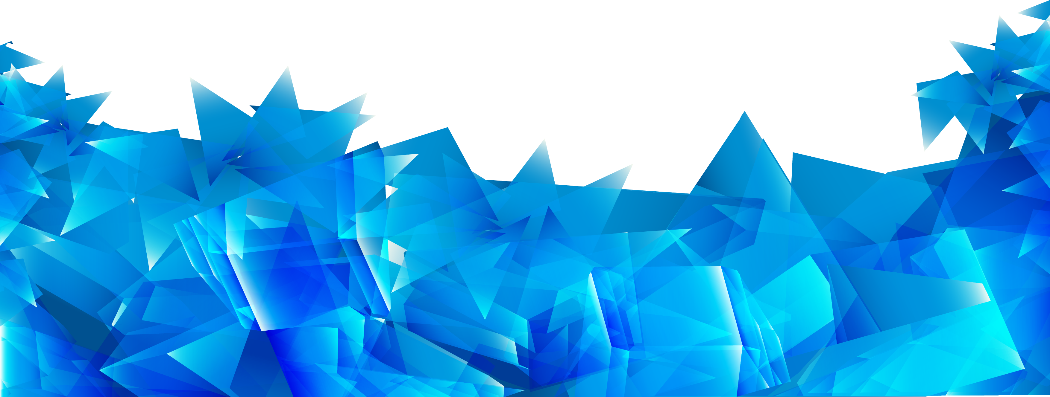 Blue Background Hd Png 20 Free Cliparts Download Images On
