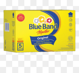 Blue Band PNG and Blue Band Transparent Clipart Free Download..