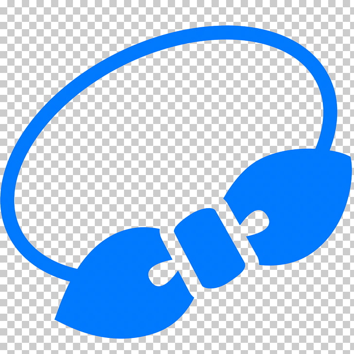 Computer Icons Android , hair band PNG clipart.