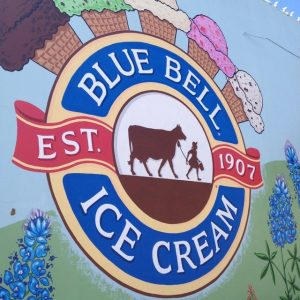 Great News for Blue Bell Ice Cream Lovers.