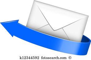 Blue bill Clip Art Royalty Free. 2,090 blue bill clipart vector.