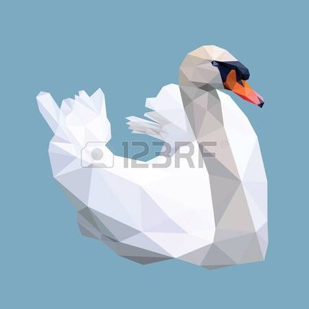 Duck Bill Stock Illustrations, Cliparts And Royalty Free Duck Bill.