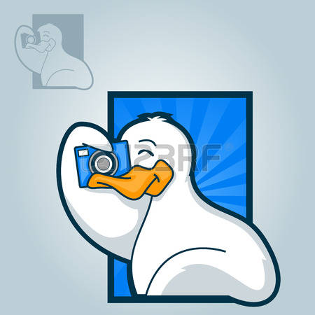 302 Duck Bill Stock Illustrations, Cliparts And Royalty Free Duck.