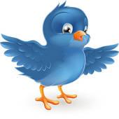 Bluebird Clipart Royalty Free. 847 bluebird clip art vector EPS.