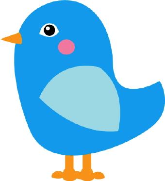 Free Bluebird Clipart, Download Free Clip Art, Free Clip Art.