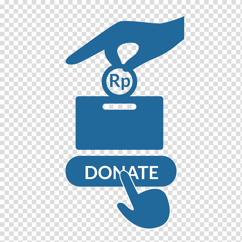 Money Logo, Donation, Donation Box, Charitable Organization.