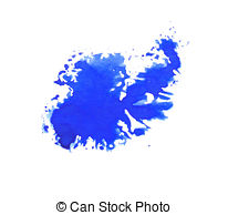 Blue blot Illustrations and Stock Art. 9,248 Blue blot.