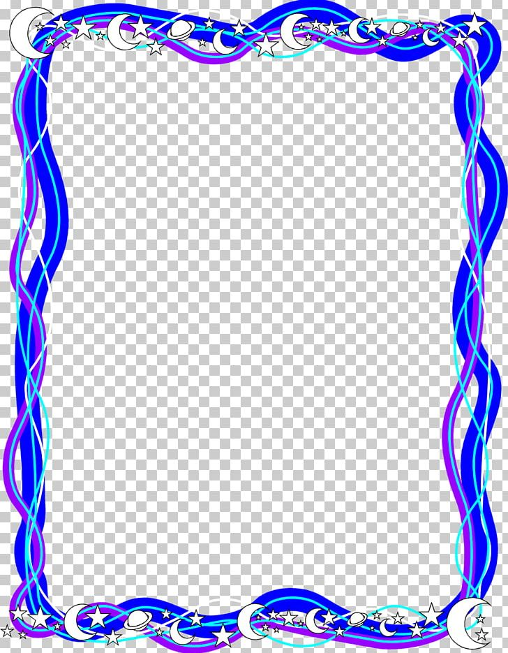Frame Blue PNG, Clipart, Area, Blue, Borders, Burgundy, Clip.