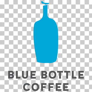 29 Blue Bottle Coffee Company PNG cliparts for free download.