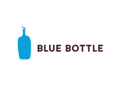 Blue Bottle Coupon & Promo Code for August 2019.