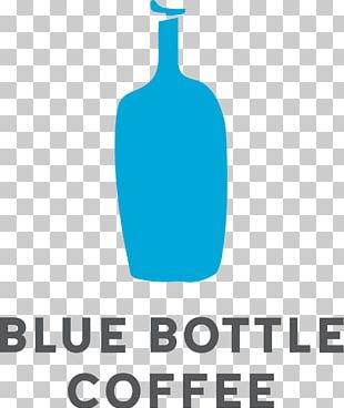 Blue Bottle Coffee PNG Images, Blue Bottle Coffee Clipart Free Download.
