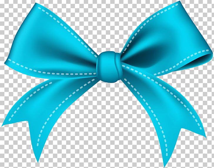 Blue Ribbon Sky Blue PNG, Clipart, Aqua, Azure, Blue, Blue Ribbon.