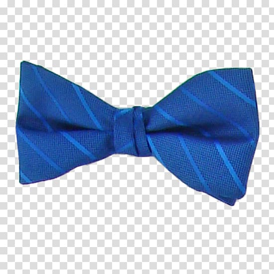 Bow tie Royal blue Necktie Clothing Accessories, blue bow tie.
