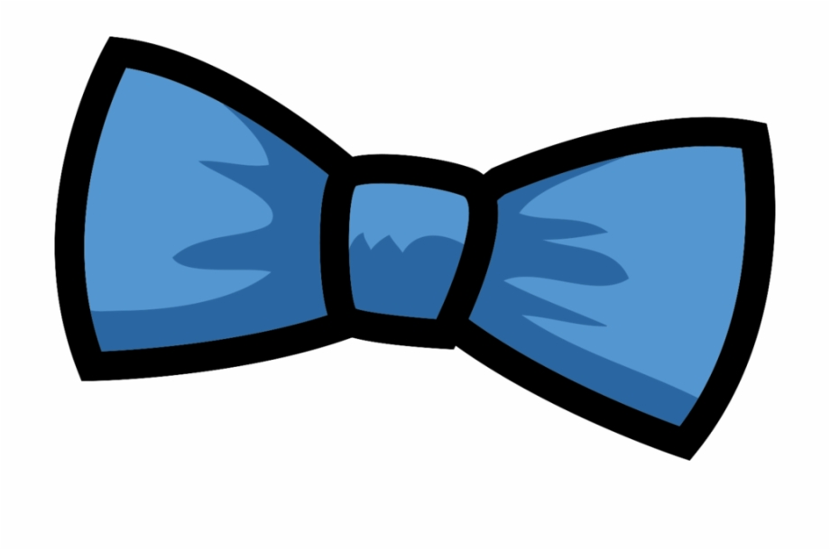 Free Bow Tie Clipart Png, Download Free Clip Art, Free Clip.