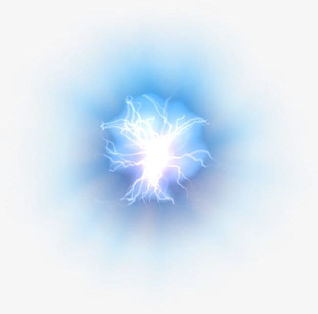 Light Blue Lightning PNG, Clipart, Abstract, Backgrounds.