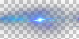 445 bright Light Effect PNG cliparts for free download.