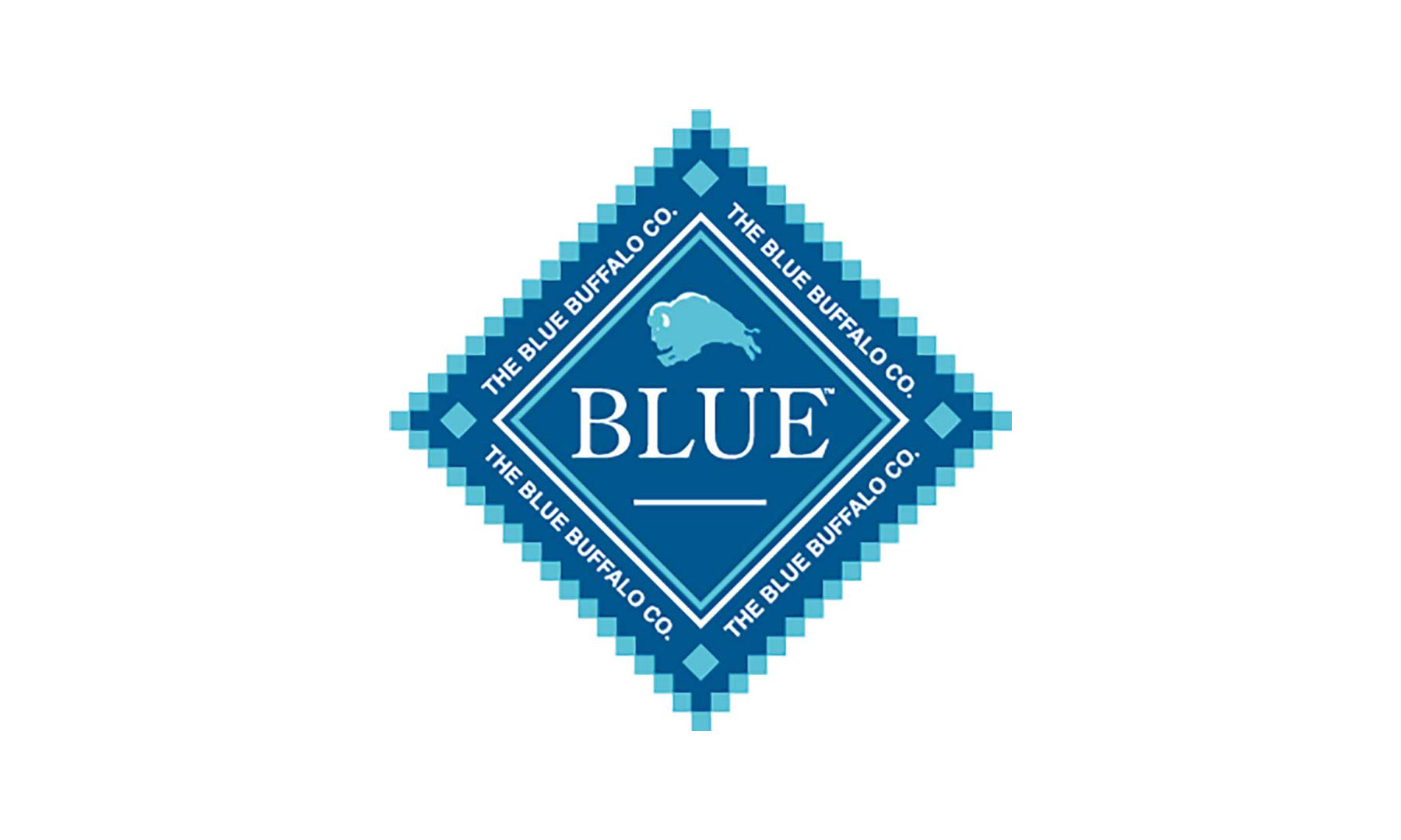 General Mills Acquiring Blue Buffalo Pet Products For $8B.
