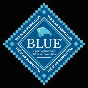 Blue Buffalo Office Photos.