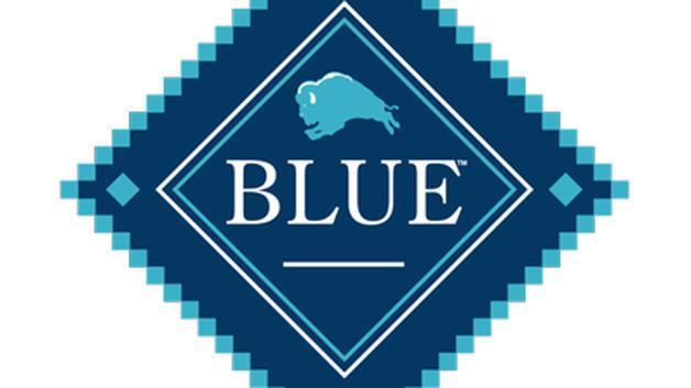bluebuffalo.com.