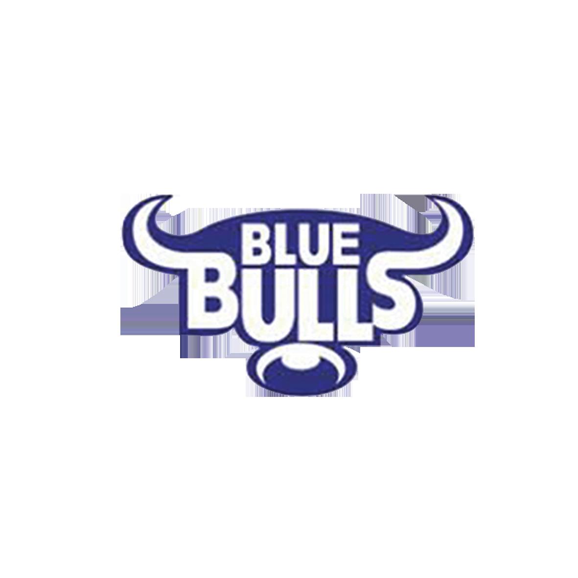 Blue Bulls Tuks Rugby Academy.