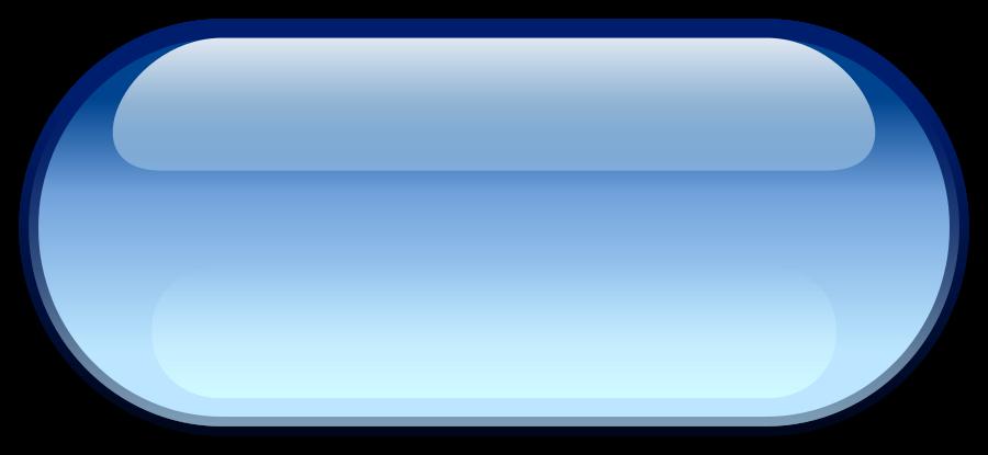 Aqua button Clipart, vector clip art online, royalty free design.