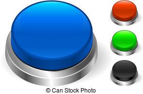 Blue button Clip Art Vector Graphics. 135,904 Blue button EPS.