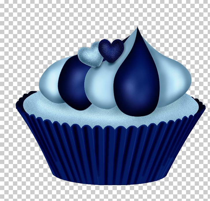 Cupcakes & Muffins Letter PNG, Clipart, Alphabet, Art, Baking Cup.