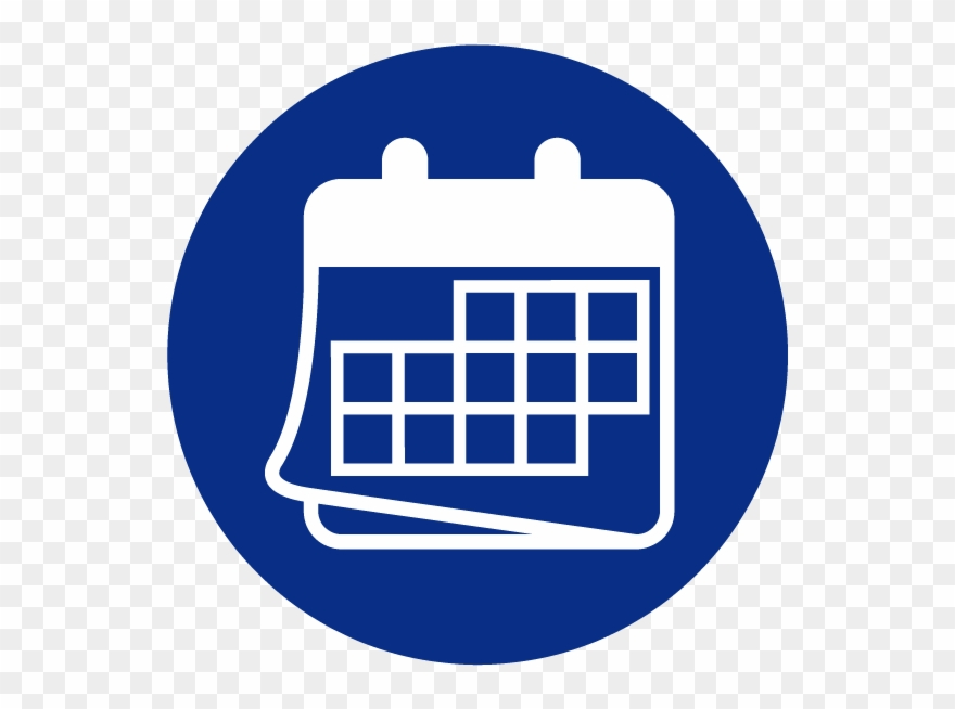 Download Calendar Png Clipart.