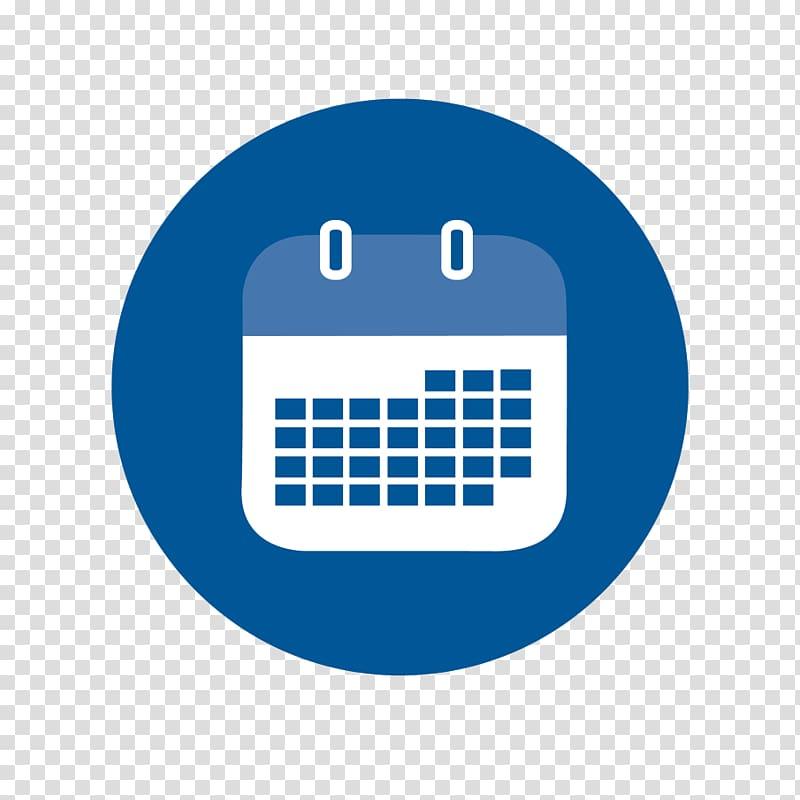 Calendar icon, Google Calendar Online calendar Computer Icons School.