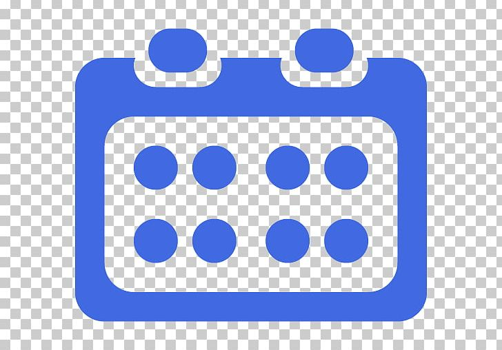 Computer Icons Calendar Time PNG, Clipart, Agenda, Area, Blue.