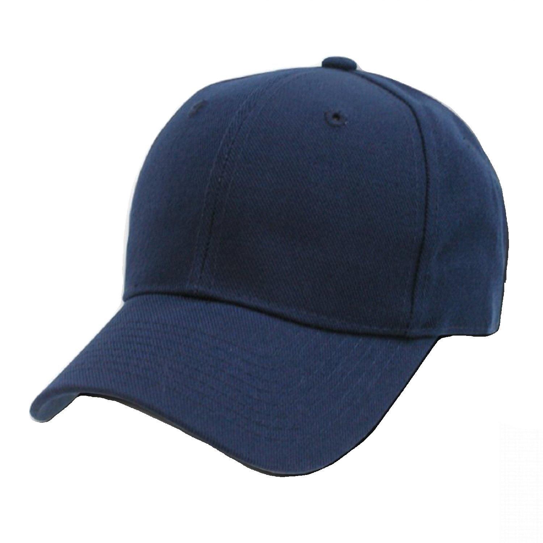 Navy Hat Clipart Blue cap clipart - Cli...