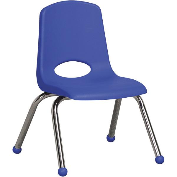 Chair clipart blue chair, Chair blue chair Transparent FREE.