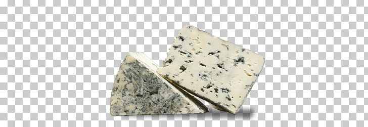 Blue Cheese PNG, Clipart, Cheese, Food Free PNG Download.