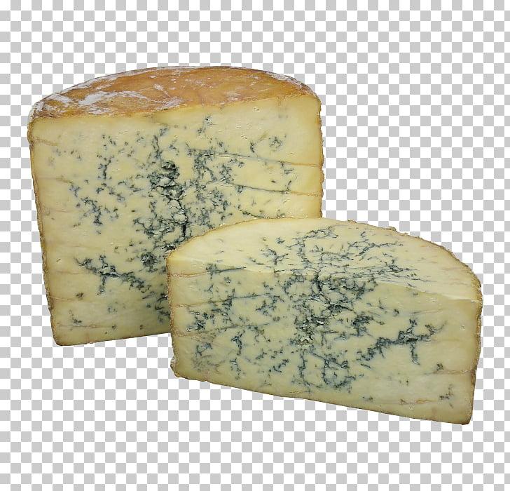 Blue cheese CONAD Magliano di Tenna Onori\'s Gruyère cheese.