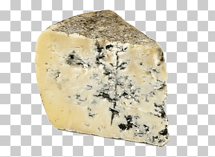 201 Blue cheese PNG cliparts for free download.