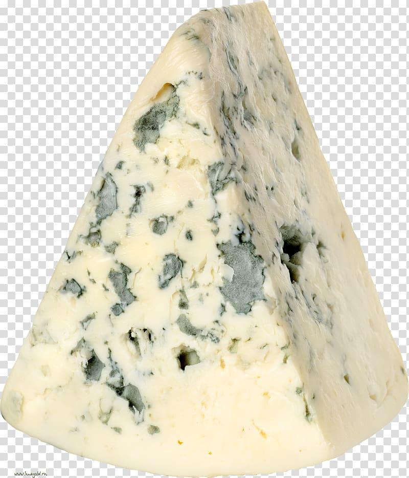 White stone, Blue cheese Red Wine Stilton cheese, cheese.