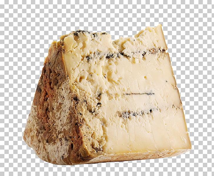 Blue cheese Pecorino Romano Goat milk, milk PNG clipart.