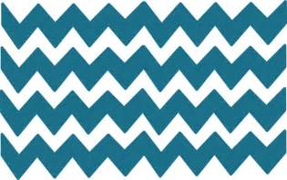 Watch more like Chevron Background Clip Art.