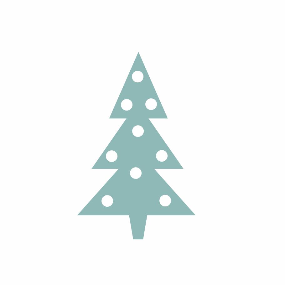 Similiar Blue Christmas Tree Clip Art Keywords.