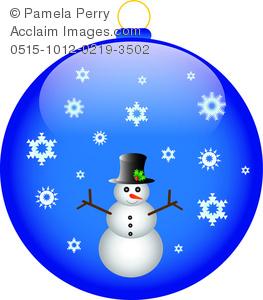 Christmas Ornament Clipart & Christmas Ornament Clip Art Images.