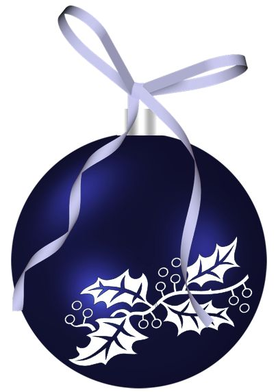 84 Best images about ~Christmas: Clipart & Graphics~ on Pinterest.