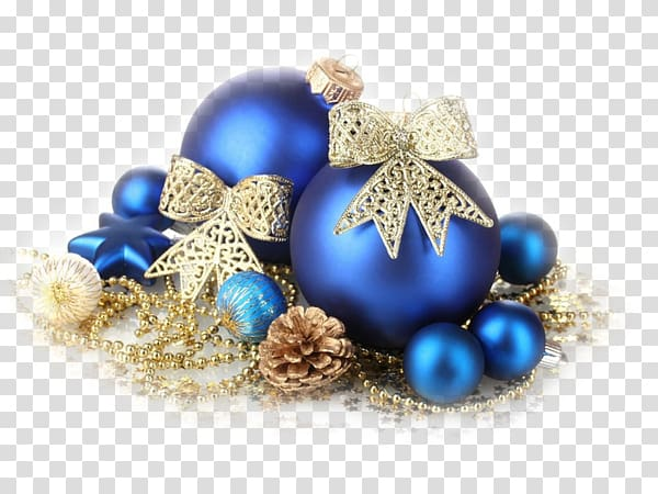 Christmas ornament Christmas decoration Christmas tree Blue.