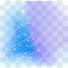 Free Royalty Free Christmas Vectors and PSD Files for Personal and.