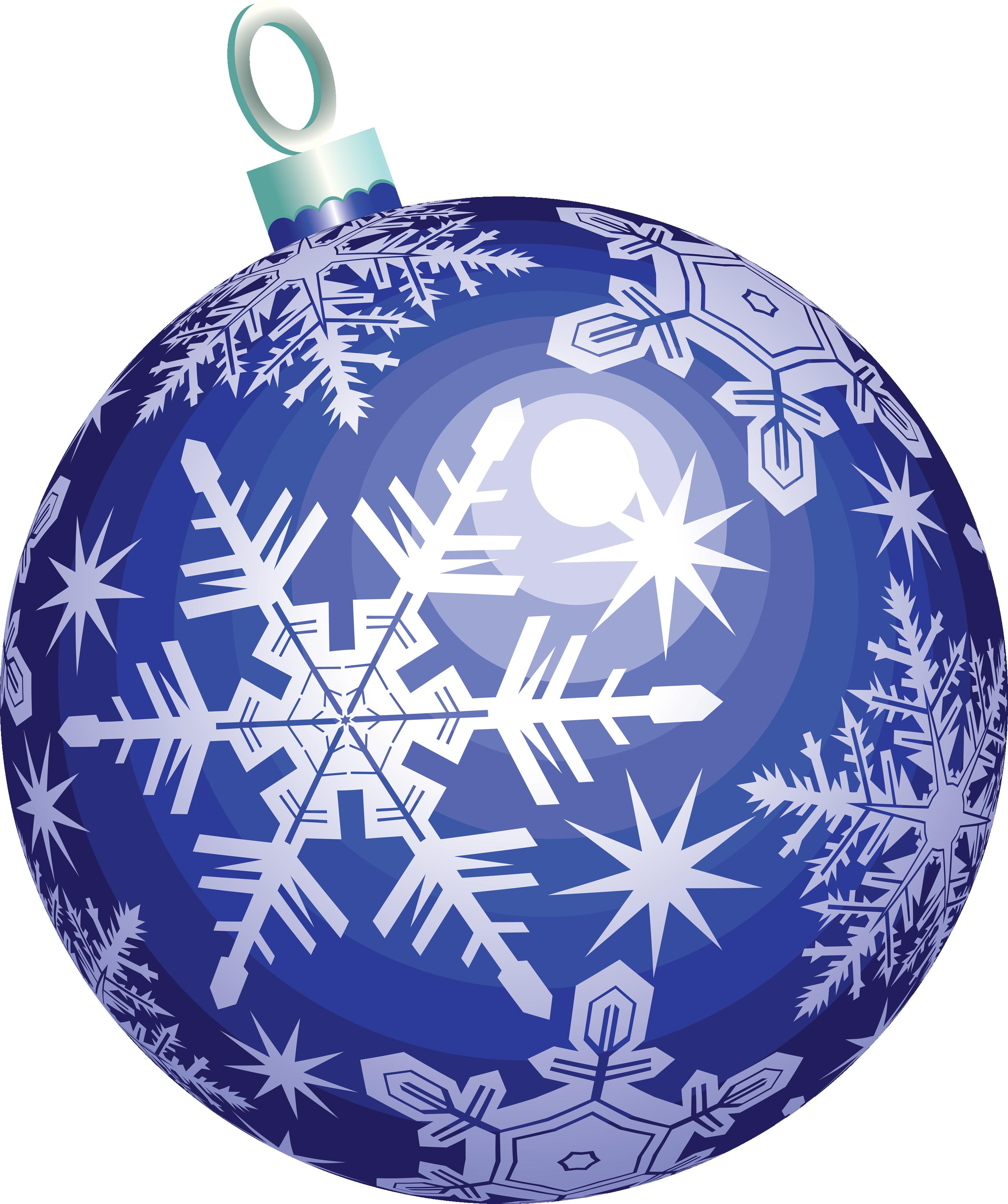 Christmas Ball PNG Transparent Christmas Ball.PNG Images..