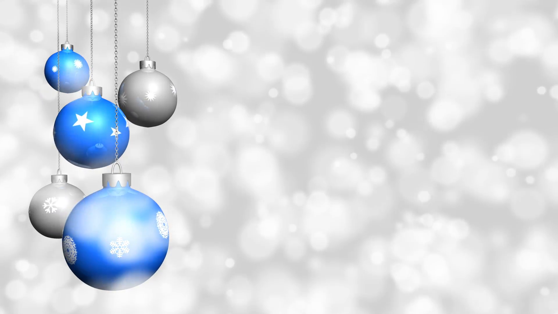 Blue Christmas Ornament Png (107+ images in Collection) Page 3.