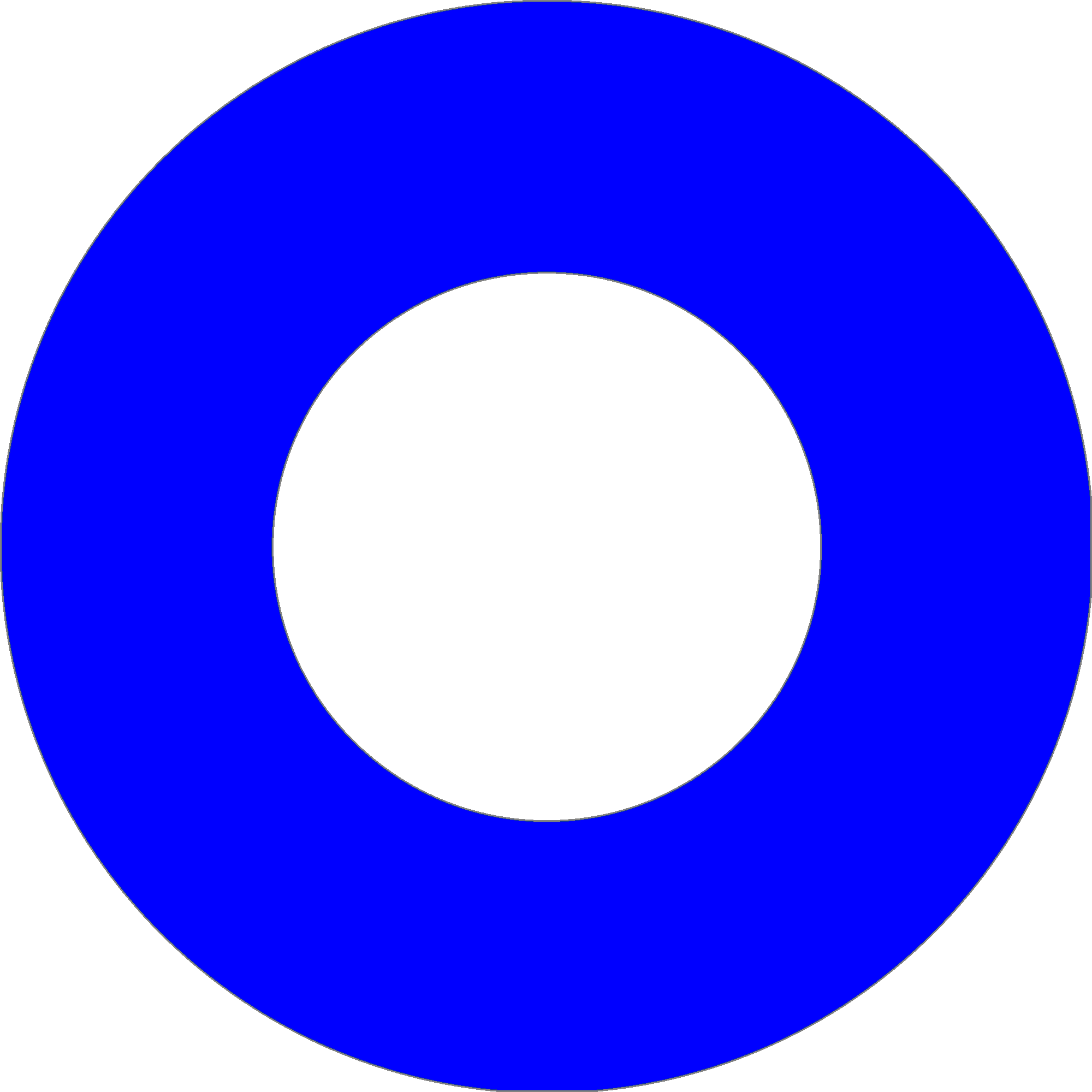 File:Blue circle.png.