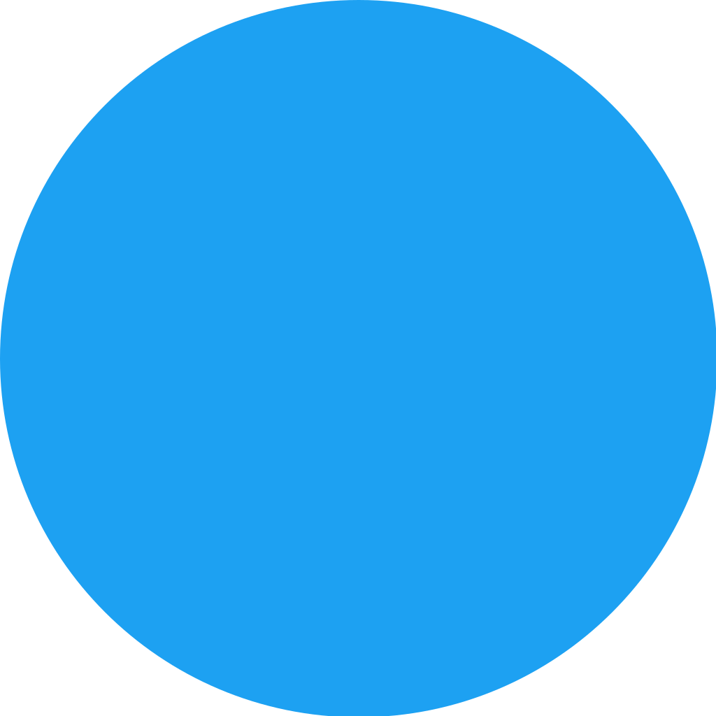 HD File Blue Svg Wikimedia.