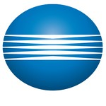 7 Best Photos of Blue Circle With White Lines Logo.